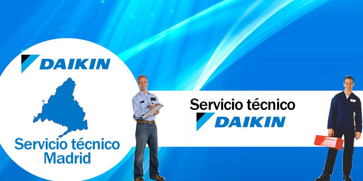 Servicio tecnico aire acondicionado for Servicio tecnico grohe madrid